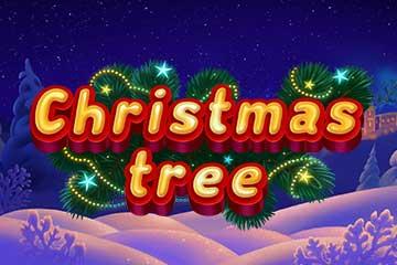Spela Christmas Tree kommande slot