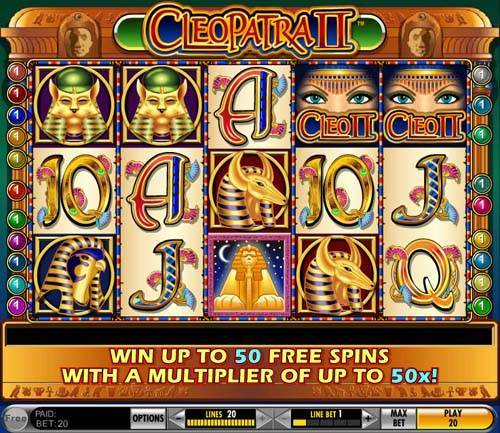 Day of the Dead™ Slot spel spela gratis i IGT Online Casinon