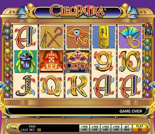 Best Usa Online Casinos, Free Online No Download Poker, Online Video Poker Games