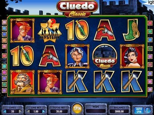 free online monopoly slots king.jetztspielen.de