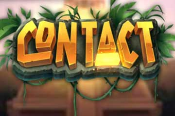 Contact video slot