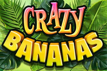 Crazy Bananas slot