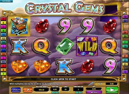 free online slots for fun gems spielen