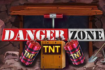 Danger Zone slot