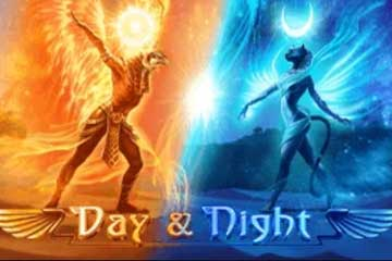 Day and Night slot