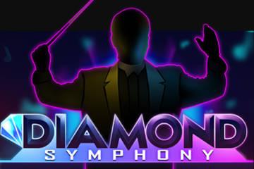 Diamond Symphony slot