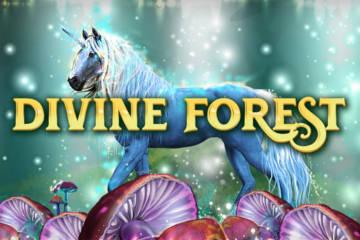 Divine Forest slot