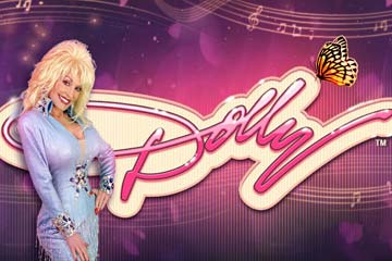 Dolly video slot