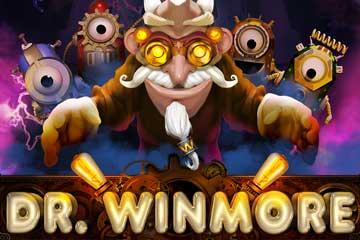 Dr Winmore slot