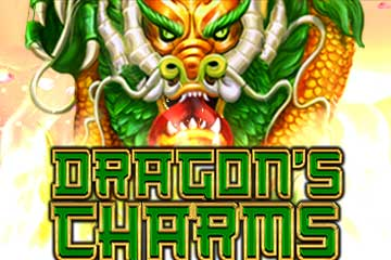 Dragons Charms slot