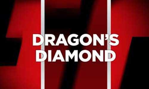 Dragons Diamond videoslot