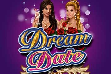 Dream Date video slot