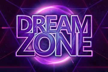 Spela Dreamzone kommande slot