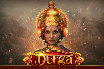 Durga video slot