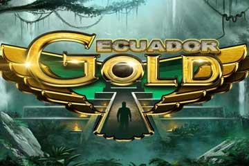 Ecuador Gold video slot