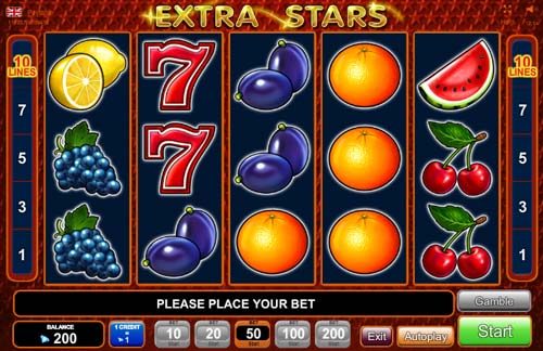 casino royale 2006 online rise of ra slot machine