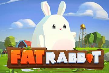 Fat Rabbit video slot