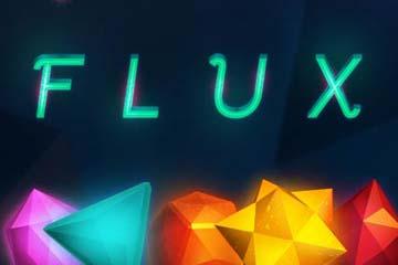 Flux video slot