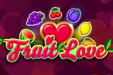 Fruit Love video slot