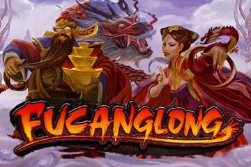 Emperors Garden™ Slot spel spela gratis i NextGen Gaming Online Casinon
