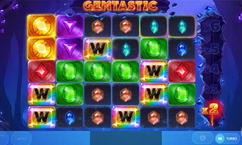 Prestige casino mobile