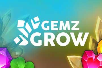 Gemz Grow slot