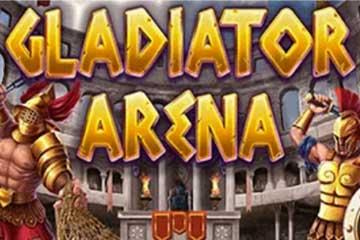 Gladiator Arena slot