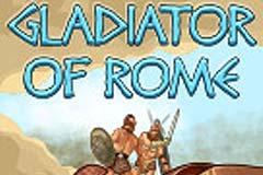 Gladiator of Rome video slot