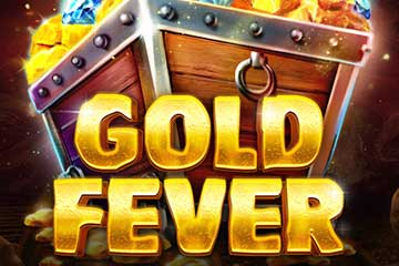 Gold Fever slot