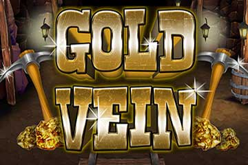 Gold Vein slot