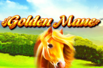 Golden Mane video slot
