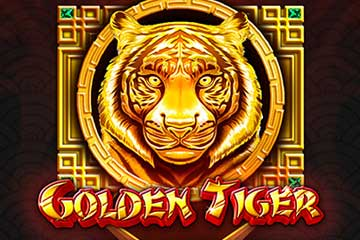 Golden Tiger slot