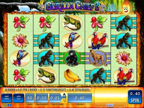 grand online casino sizzling hot free