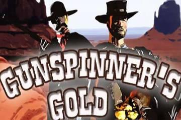 Gunspinners Gold video slot