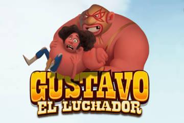 Gustavo El Luchador video slot