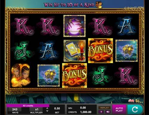 High 5 Games Spelautomater - Spela High 5 Slots Gratis