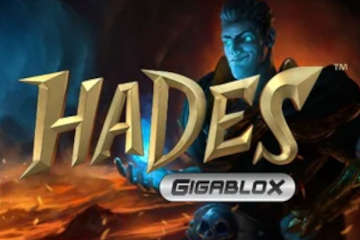 Hades Gigablox slot