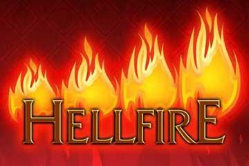 Spela Hellfire slot
