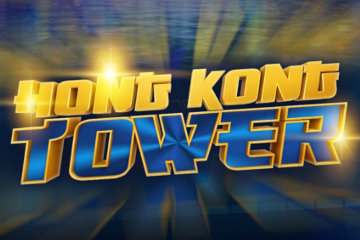 Hong Kong Tower video slot