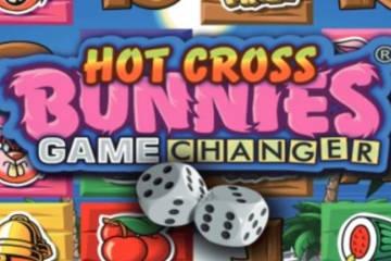 Hot Cross Bunnies Game Changer slot