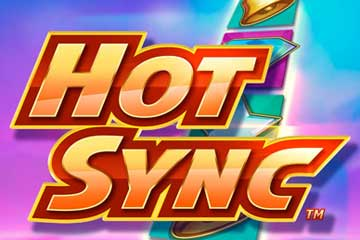Hot Sync video slot