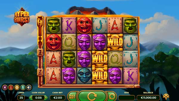 Real online casinos for real money