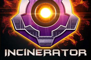 Incinerator video slot