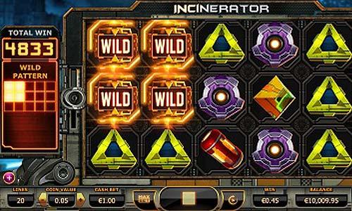 Chibeasties slot - Spela Yggdrasil Gaming slots gratis