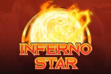 Inferno Star video slot