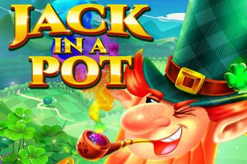 Jack in a Pot slot