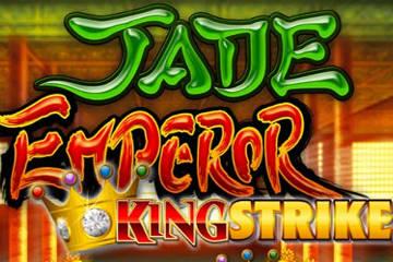 Jade Emperor slot