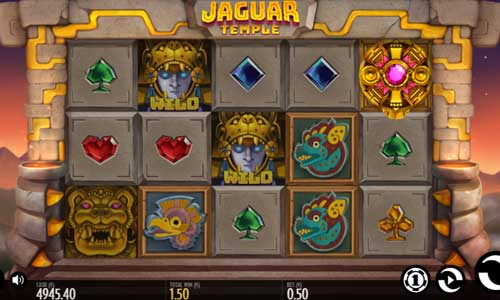 Dreams casino 100 free spins