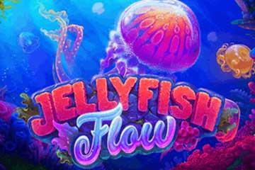 Jellyfish Flow slot gratis demo och recension