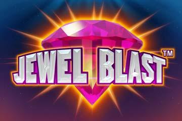 Jewel Blast video slot